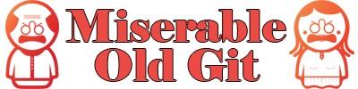 miserable-old-git-logo3