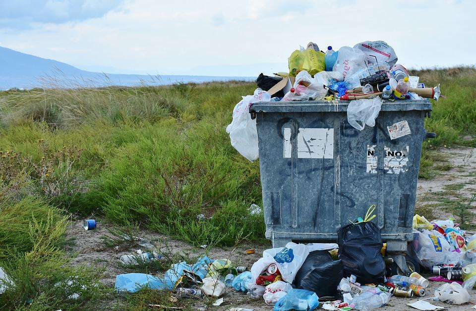 garbage-2729608_960_720